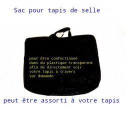 sac-a-tapis-equitation-cheval